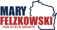 Mary Felzkowski for State Senate